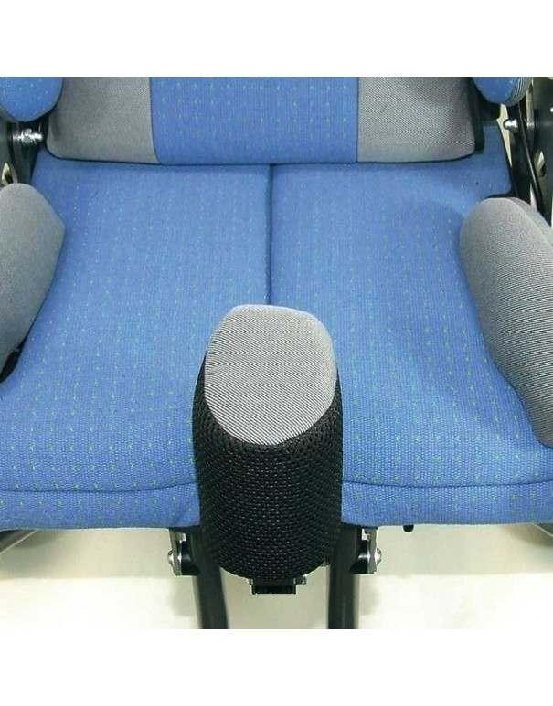 Taco abductor REHAGIRONA Bingo OT accesorio para silla pc
