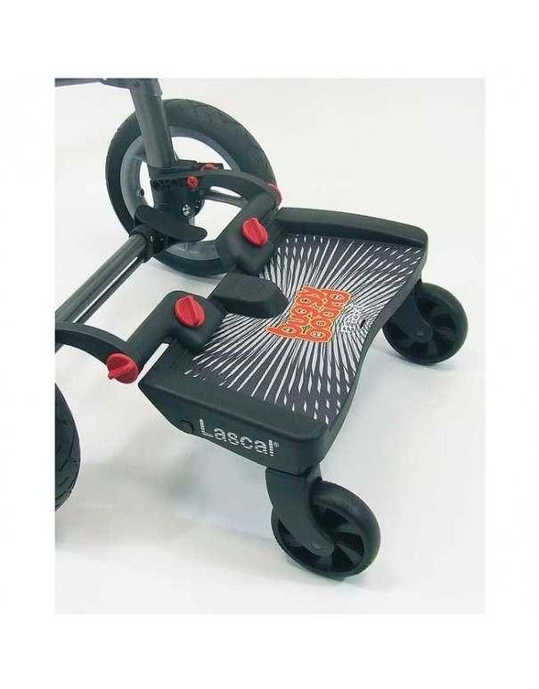 Buggy-Board REHAGIRONA Bingo OT accesorio para silla pc
