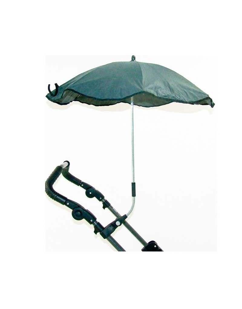 Sombrilla Bingo OT accesorio para silla pc
