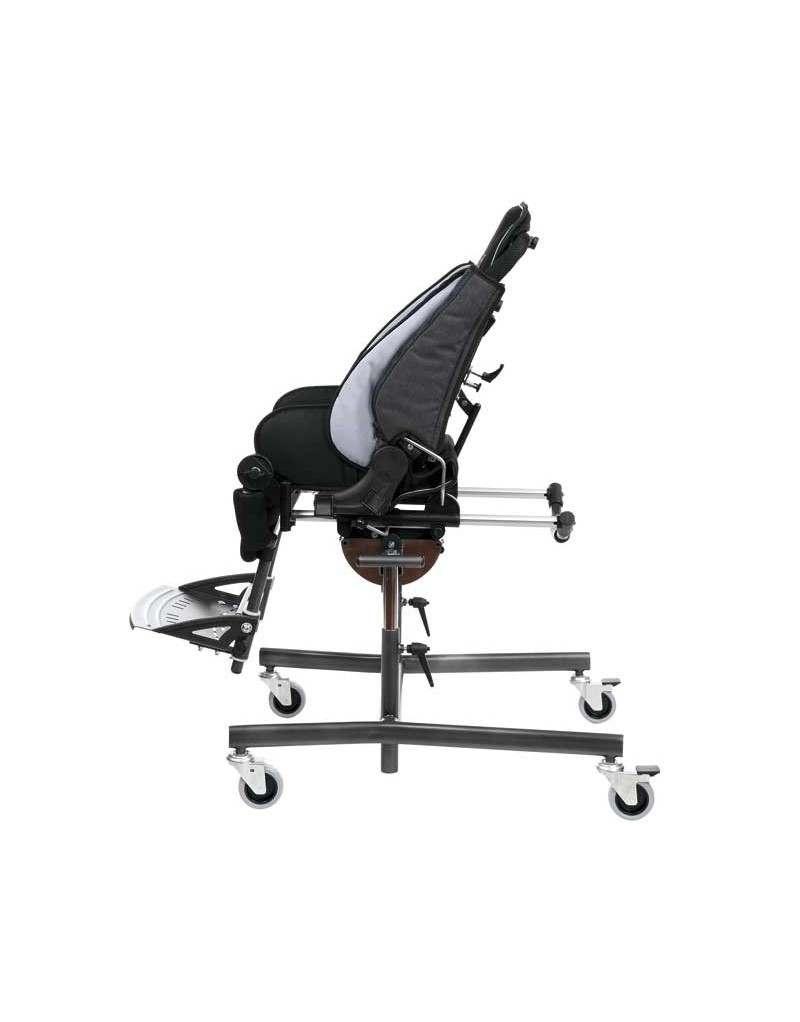 Estructura para interior SUNRISE Easys accesorio para silla pc
