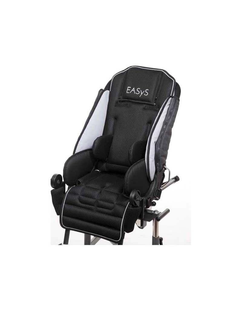 Soporte de tronco SUNRISE Easys accesorio para silla pc