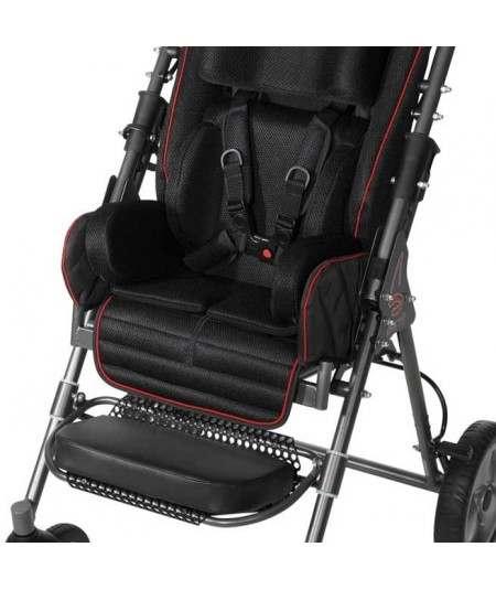 Reductor de asiento SUNRISE Swifty accesorio para silla pc