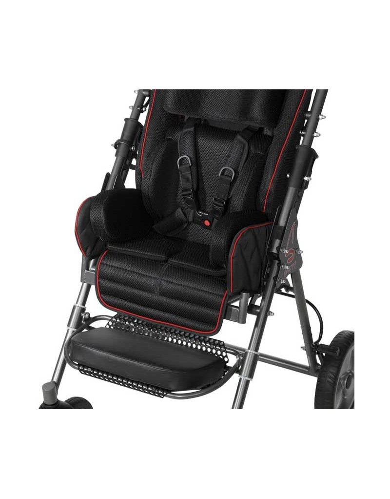 Reductor de asiento SUNRISE Swifty accesorio para silla pc
