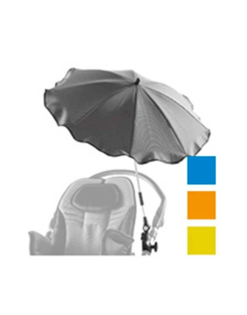 Parasol, sombrilla AYUDAS DINÁMICAS accesorio Bug