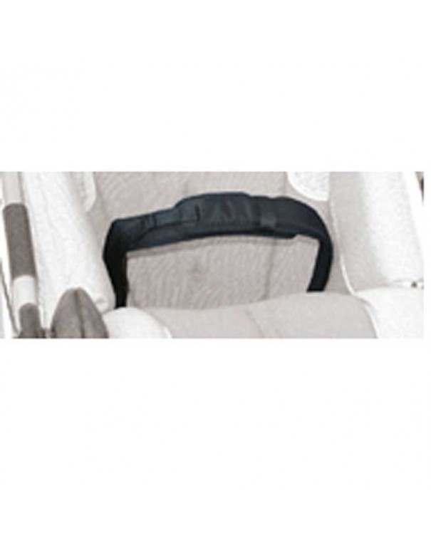 Cinturón pélvico de 45 º AYUDAS DINÁMICAS accesorio Novus