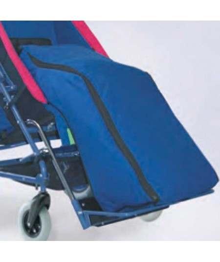 Funda térmica AYUDAS DINÁMICAS accesorio silla Obi