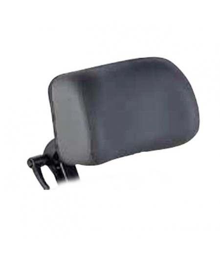Reposacabeza INVACARE accesorio para silla de ruedas eléctrica Esprit Action 4