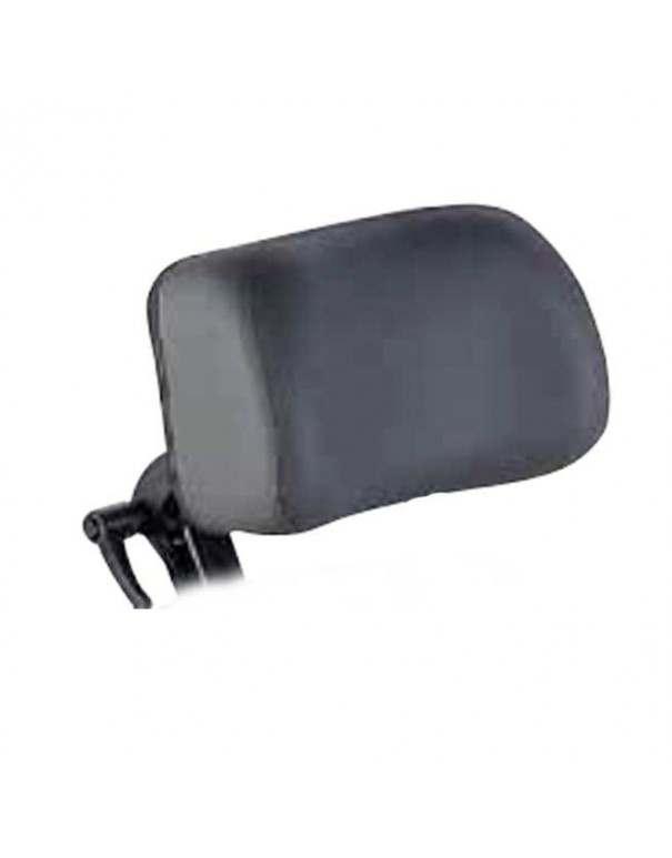Reposacabeza INVACARE accesorio para silla de ruedas eléctrica TDX