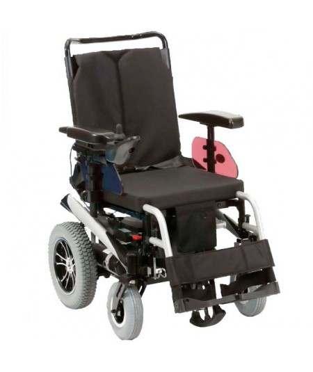 DRIVE Volt silla de ruedas eléctrica