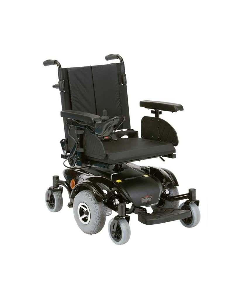 DRIVE Seren silla de ruedas eléctrica