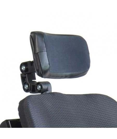 Reposacabeza simple SUNRISE accesorio para silla de ruedas eléctrica Salsa