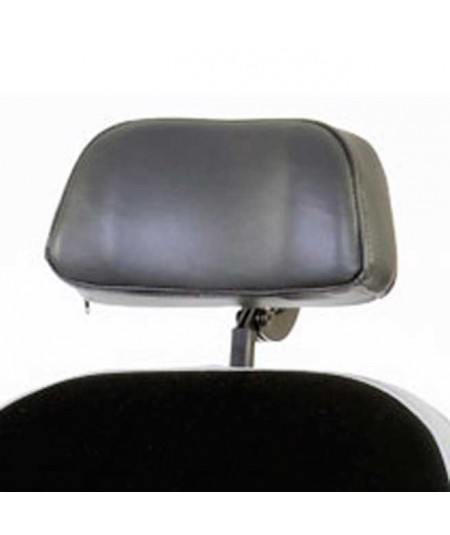 Reposacabeza simple SUNRISE accesorio para silla de ruedas eléctrica Tango