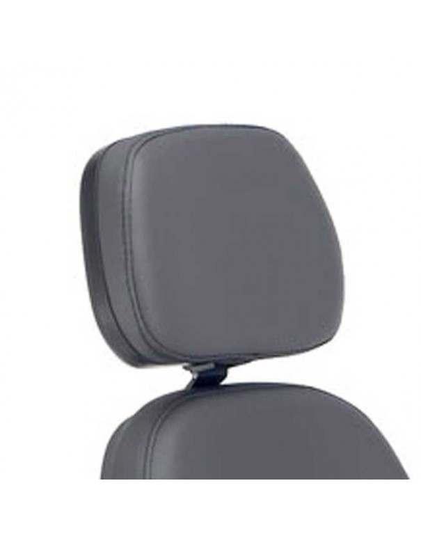 Reposacabeza standar SUNRISE accesorio para silla de ruedas eléctrica Rumba