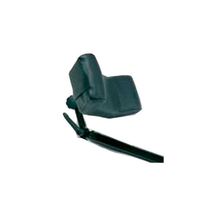Reposacabeza VERMEIREN accesorio para silla de ruedas eléctrica Forest GT